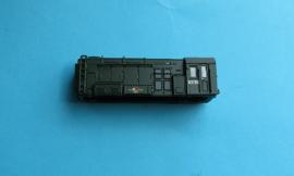 370-140 - Ex Train Set Loco Body Class 08