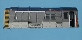 371-017 - Rail Distribution Livery No.08653