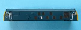 371-087A Class 25 BR blue running No 25225