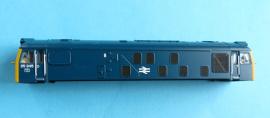 371-087A CL25 BR blue No 25245