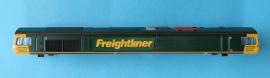 371-385 Class 66  Freightliner green No 66546
