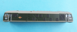 371-976A CL24 Br green Late crest No.D5031