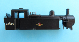 372-212 3F BR black No 47345