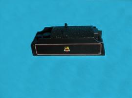 GF0002-J - BR Black E/Crest Fowler Midland Crab Tender